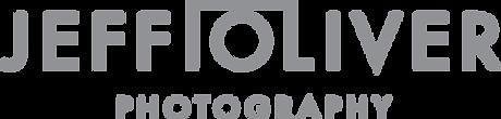 Jeff Oliver Logo.png
