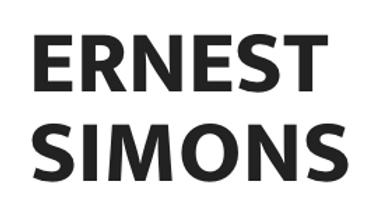 Ernest Logo.png
