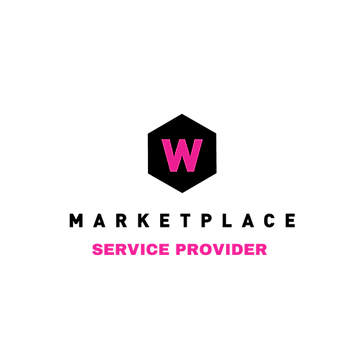 Service Provider-Seal.png