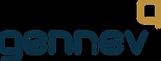 genneve-logo.png