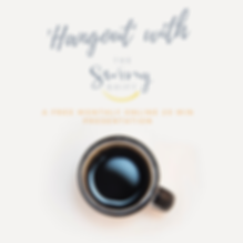 'Hangout' with The Swing Shfit (2).png