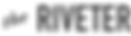 the riveter logo.png