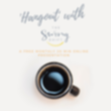 'Hangout' with The Swing Shfit (4).png
