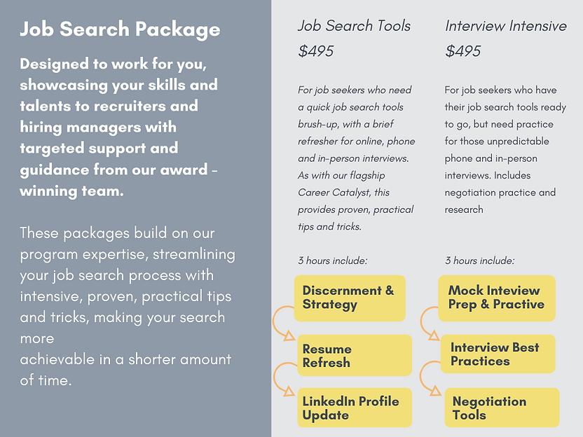 Career Planning Mind Map (2).png