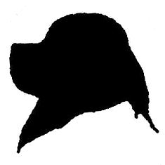 head white.png