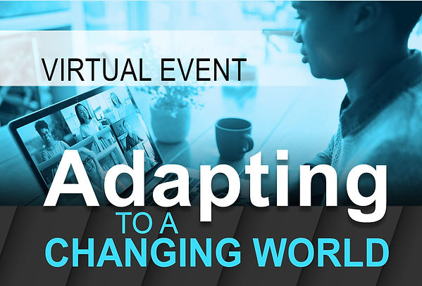 Adapting_Session1_FB Event.jpg