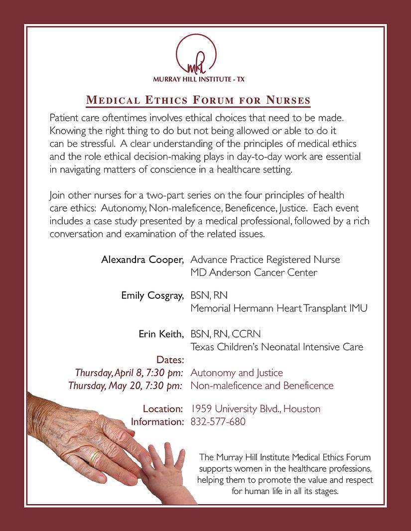 Meddical Ethics Forum for Nurses.jpg
