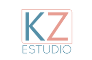 Logo solo KZ Estudio SIN LINEA.png