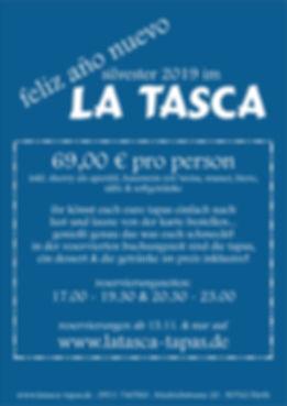 Silvester LA TASCA.jpg