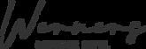 Logo grau transparent.png