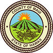 Maui County Seal-01 (1).jpg