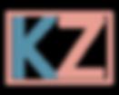 LOGO KZ 2019 simplificado solo KZ 2 PNG.