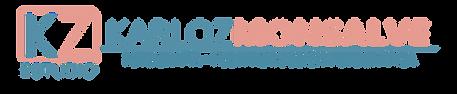 LOGO KZ 2019 para pagina SIN LINEA.png