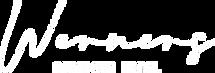 Logo weiß transparent.png