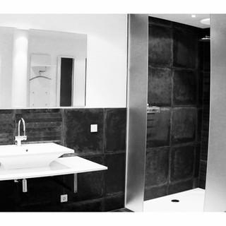 Doppelzimmer / Einzelzimmer *comfort
