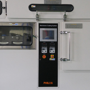 Membrane Coating System.jpg