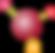bio shield_logo(icon)(1).png