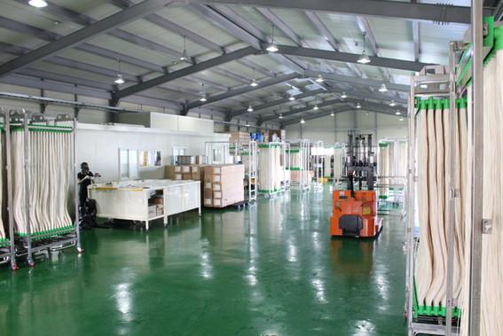 PHILOS Factory