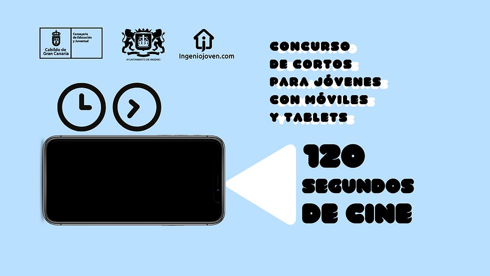 PROYECTO CONCURSO DE CORTOS INGENIO (1).