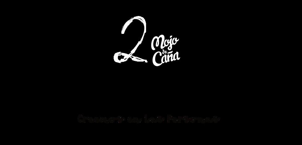 Copia de portada facebook logo special (