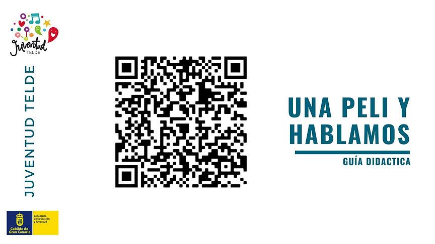 UNA PELI Y HABLAMOS.jpg