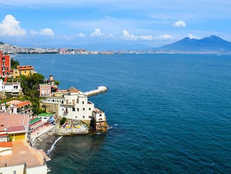 Voluntariado en Italia – ¡Promover el empoderamiento y la solidaridad!