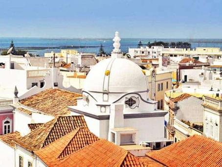Voluntariado Europeo en Portugal - Solidaridad y Participación Social