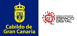 Gran Canaria Espacio Digital