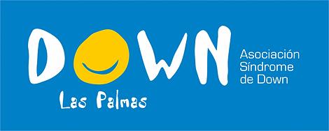 DOWN LAS PALMAS