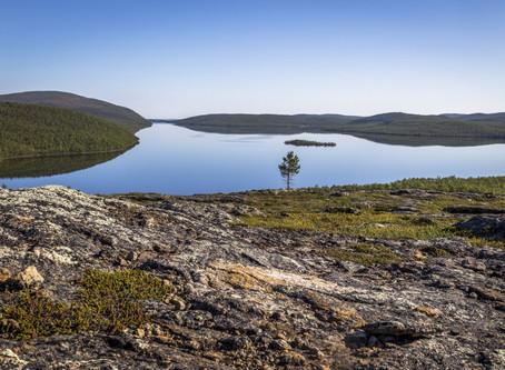 Oferta de voluntariado en Finlandia - EKOenergy
