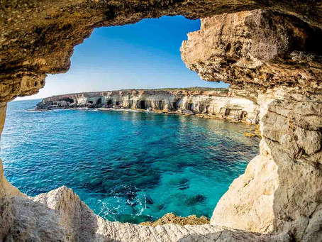 Voluntariado corto en Chipre - Agricultura y Actividades Culturales