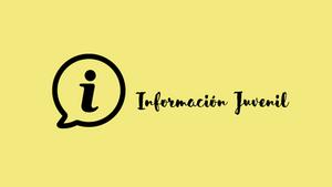 Servicio de Información Juvenil