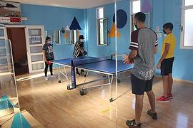11 ping pong 4.jpeg