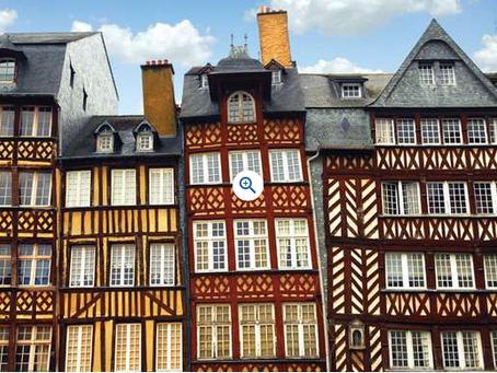 Voluntariado en Francia – Nueva mirada hacía el patrimonio local