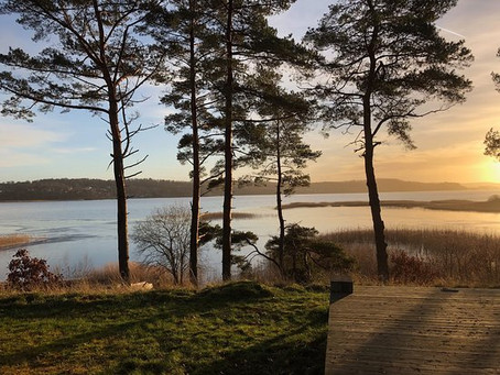 "Voluntariado en Suecia – Centro juvenil intercultural  ""Agape House"""
