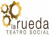 teatro social canarias