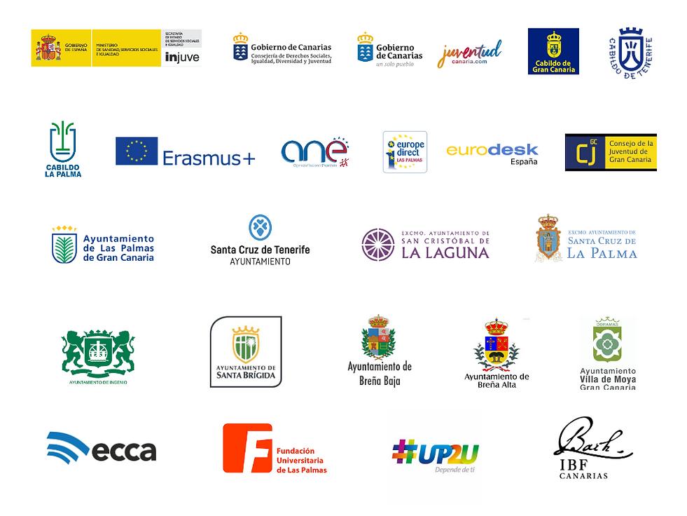 Logotipos web MOJO.png