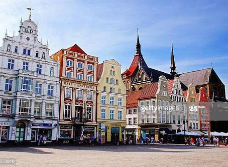 Oferta de Voluntariado en Alemania - A Filmfestival you never heard of before