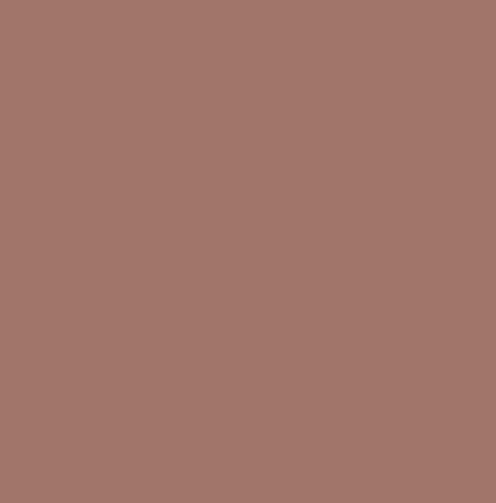 farbe_KI.jpg