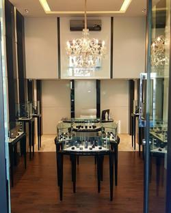Jewellery shop final  (1)