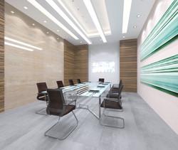 (meeting room)view4