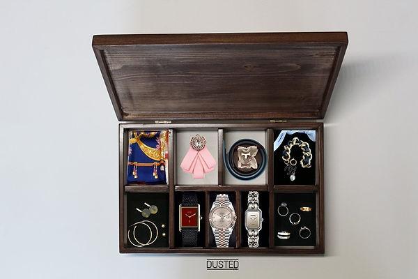 Feminine Box 1.jpg