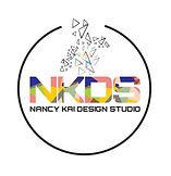 NKDS logo.jpg