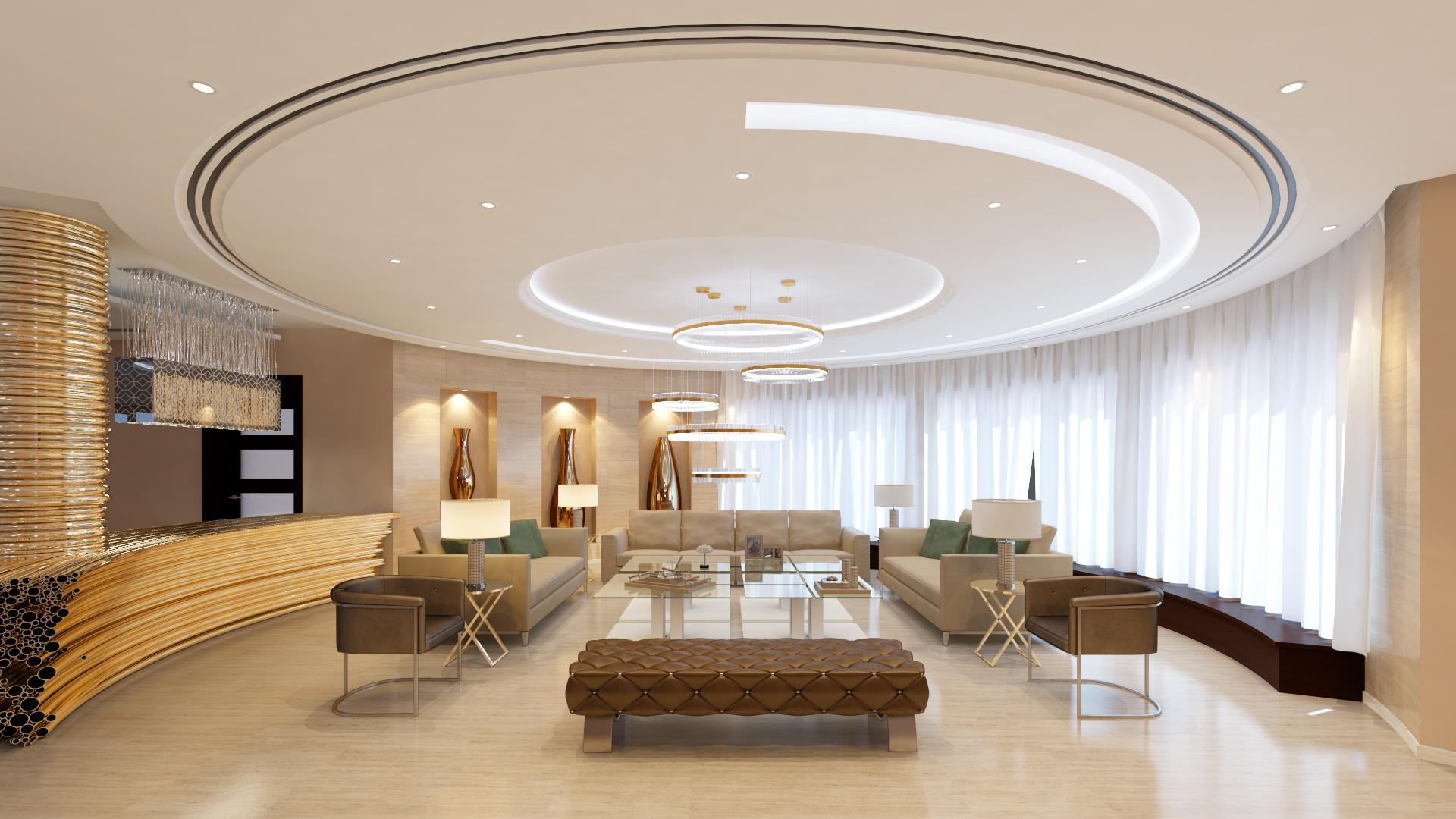 GF_living room