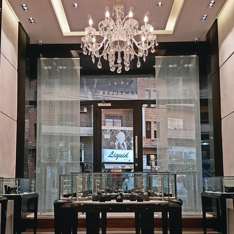 Jewellery shop final  (2)