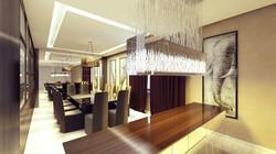 GF_Dining Room