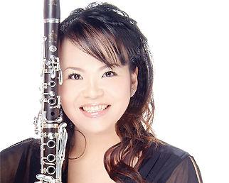 clarinet_edit.jpg