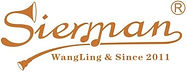 logo_sierman.jpg