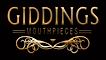logo_giddings.png