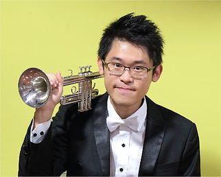 trumpet2_edit.jpg